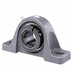 BROWNING VPB-227 AH  Pillow Block Bearings