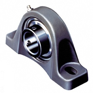 BROWNING VPLS-216  Pillow Block Bearings
