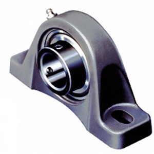 BROWNING VPLE-232  Pillow Block Bearings