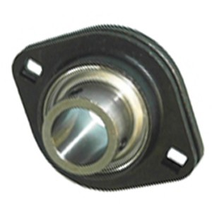 BROWNING SSF2S-116  Flange Block Bearings