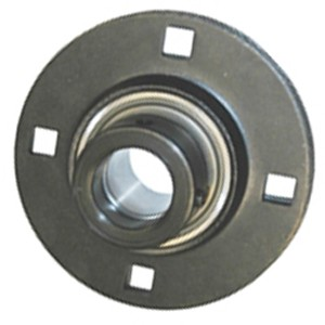 BROWNING SSF4S-131  Flange Block Bearings
