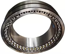 AMI MUCTPL205-15W  Take Up Unit Bearings
