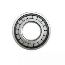 AURORA GEZ044ET-2RS  Spherical Plain Bearings - Radial