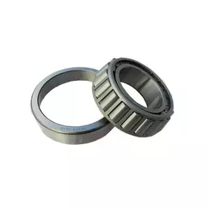 AURORA SPM-10  Spherical Plain Bearings - Rod Ends