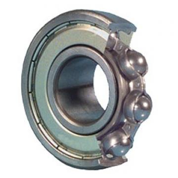 BEARINGS LIMITED 61909 ZZ PRX  Single Row Ball Bearings