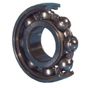BEARINGS LIMITED 61904  Single Row Ball Bearings