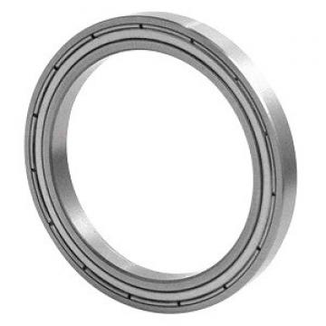 BEARINGS LIMITED 61903 ZZC3  Single Row Ball Bearings