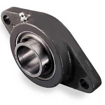 BROWNING VF2S-328  Flange Block Bearings