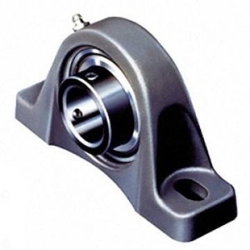 BROWNING VPS-208 AH  Pillow Block Bearings
