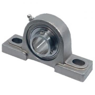 BROWNING SPS-S223  Pillow Block Bearings
