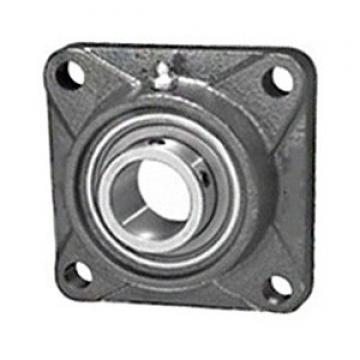BROWNING VF4S-336  Flange Block Bearings
