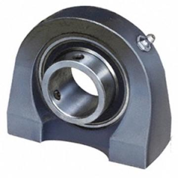 BROWNING VTBS-214  Pillow Block Bearings