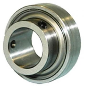 BROWNING SLS-120S  Insert Bearings Cylindrical OD