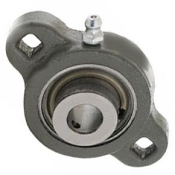 BROWNING VF2S-112M CTY  Flange Block Bearings
