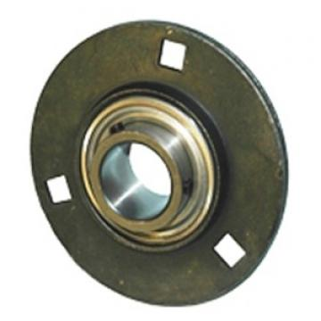 BROWNING SSF3S-114  Flange Block Bearings