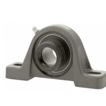 BROWNING VPE-226  Pillow Block Bearings