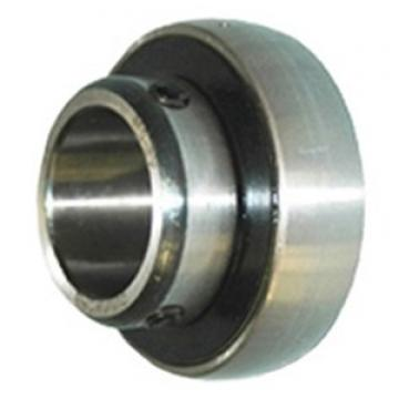 BROWNING VS-223  Insert Bearings Spherical OD