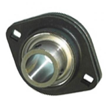 BROWNING SSF2S-110  Flange Block Bearings