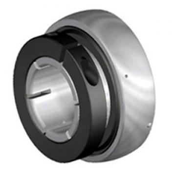 BROWNING VB-328  Insert Bearings Spherical OD