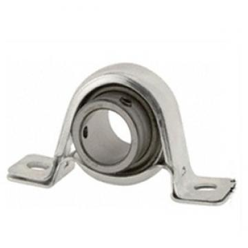 BROWNING SSPS-116  Pillow Block Bearings
