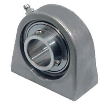 BROWNING STBS-S223  Pillow Block Bearings
