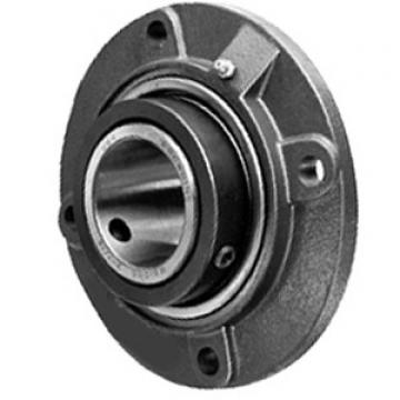 BROWNING SFC1100NECX4  Flange Block Bearings