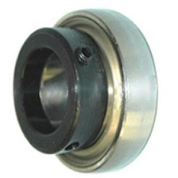 BROWNING LE-124  Insert Bearings Spherical OD