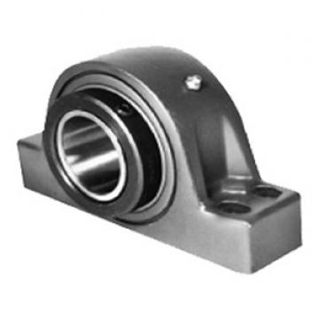 BROWNING SPB1000FNEX3  Pillow Block Bearings
