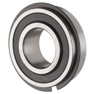 BEARINGS LIMITED 7518DLG  Single Row Ball Bearings