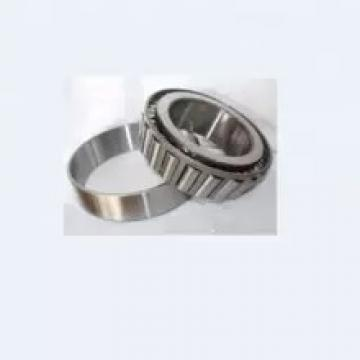 Toyana 89317 thrust roller bearings