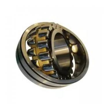 Toyana BK2522 cylindrical roller bearings