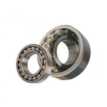 Toyana NUP2924 cylindrical roller bearings