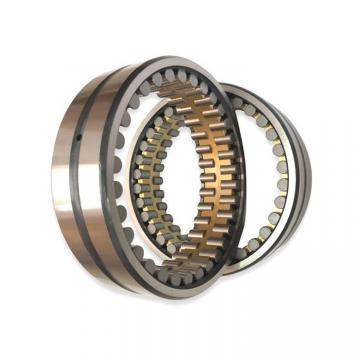 Toyana L865547/12 tapered roller bearings