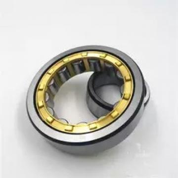 Toyana NJ2308 E cylindrical roller bearings