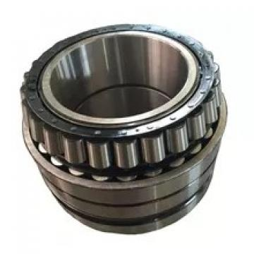 AMI MBNFL8CW  Flange Block Bearings