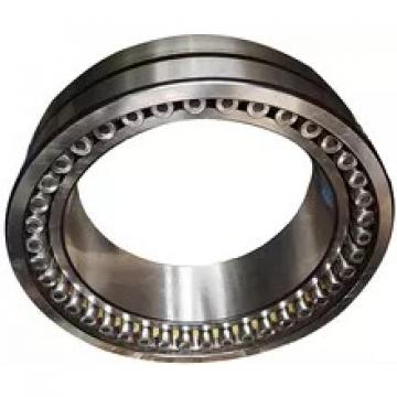 Toyana 7215 C-UD angular contact ball bearings
