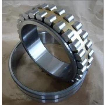 AMI UKF210+HA2310  Flange Block Bearings