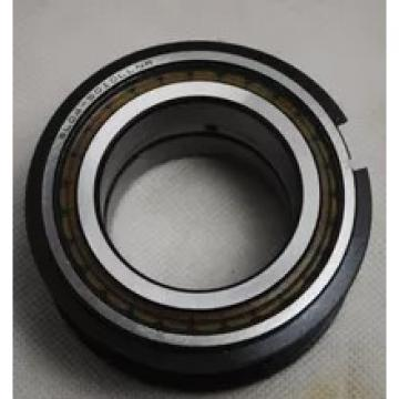 Toyana NUP29/630 cylindrical roller bearings