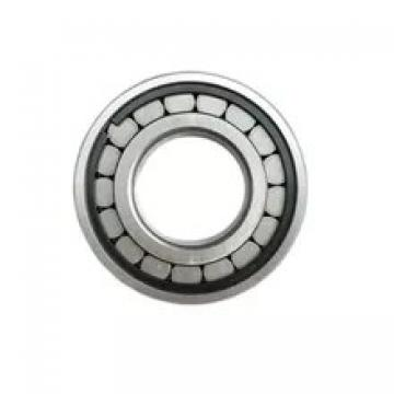 Toyana NU310 cylindrical roller bearings