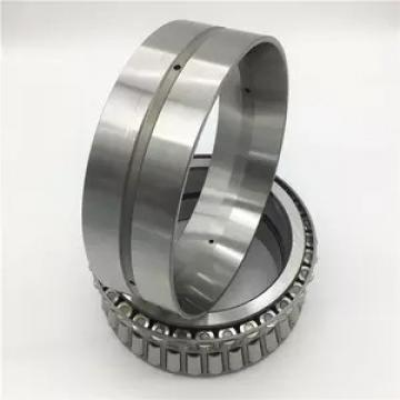 Toyana 7064 A-UO angular contact ball bearings