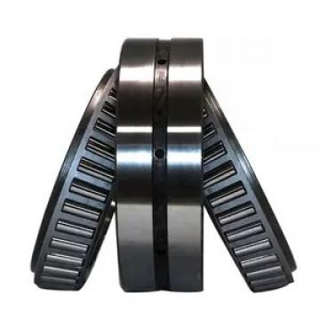 AURORA MB-M10  Spherical Plain Bearings - Rod Ends