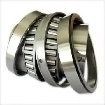 Toyana JHM88540/13 tapered roller bearings