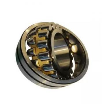 Toyana CX315 wheel bearings