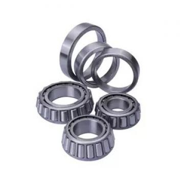 AURORA AM-M20T  Spherical Plain Bearings - Rod Ends