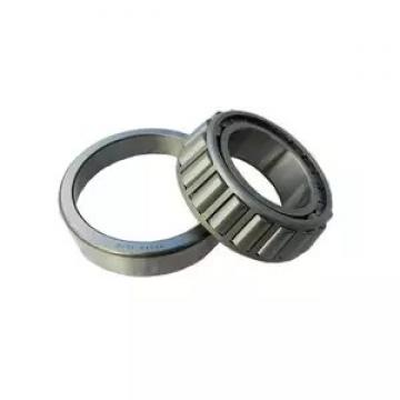 AURORA AB-M16  Spherical Plain Bearings - Rod Ends
