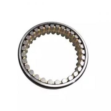 Toyana NNC4944 V cylindrical roller bearings