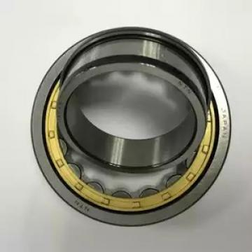 Toyana NU20/600 cylindrical roller bearings