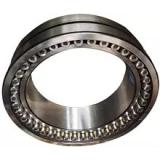 Toyana TUP1 18.15 plain bearings
