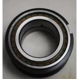 Toyana CRF-30308 A wheel bearings
