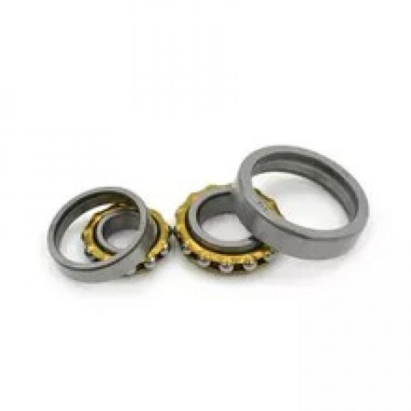 Toyana 51226 thrust ball bearings #1 image